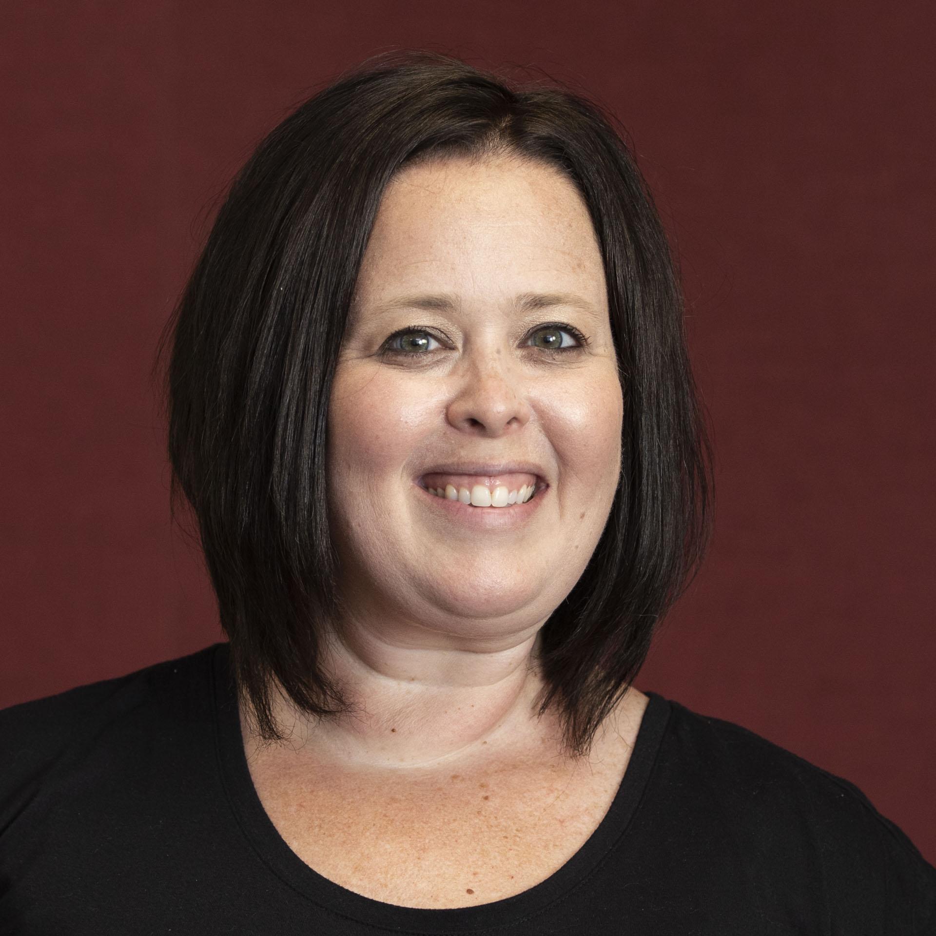Melissa Acosta's Profile Photo
