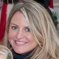 Kate Poirier's Profile Photo