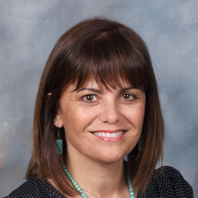 Catherine Moreno's Profile Photo