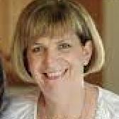 Mary Anne Roberto's Profile Photo