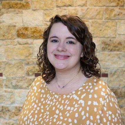 Lauren Singleton's Profile Photo