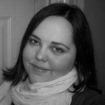 Staci Ferris-Letsos's Profile Photo