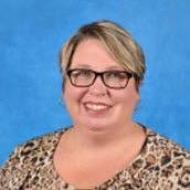 Brandy Hobbs's Profile Photo