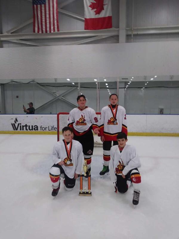 Hockey.jfif