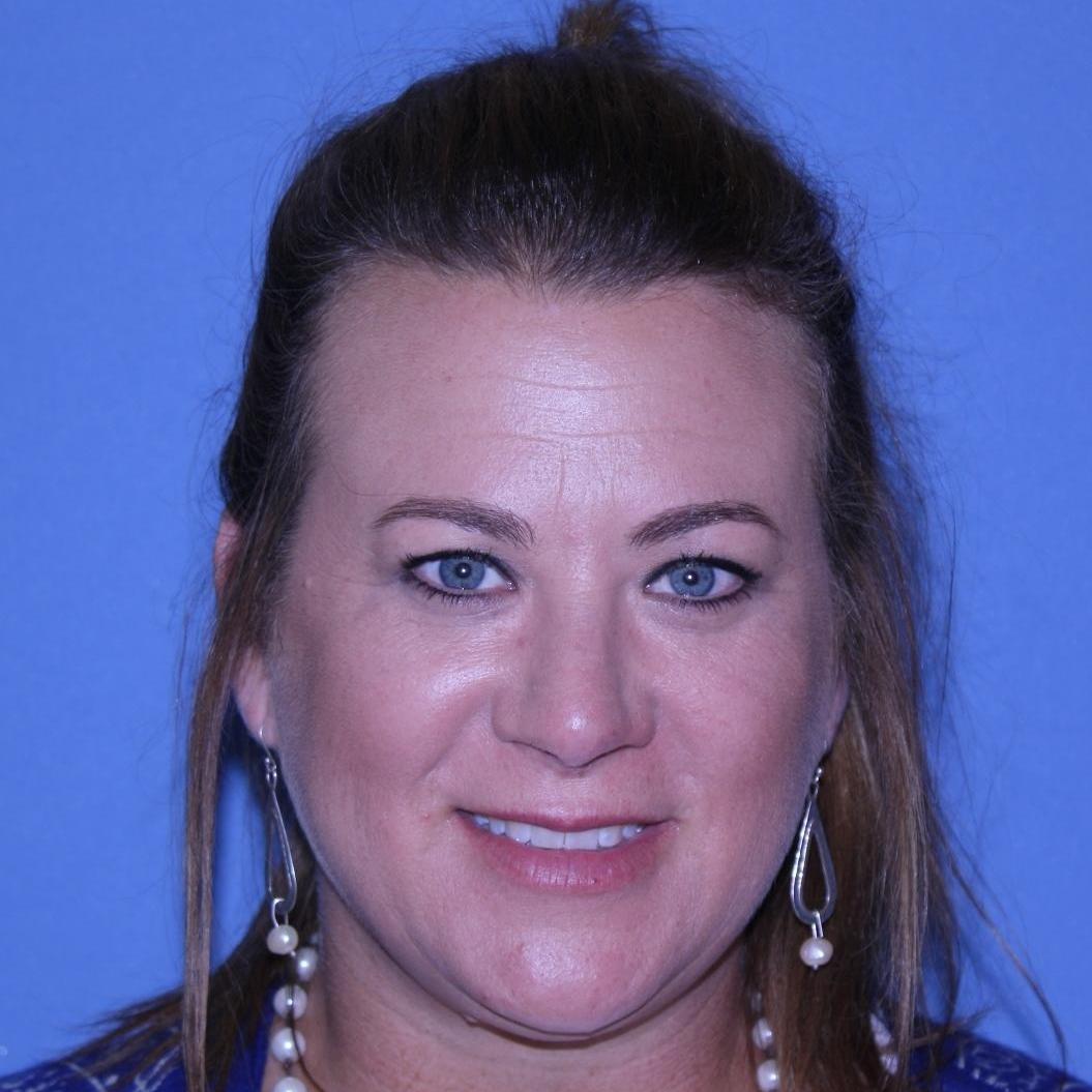 Shelley Barrett's Profile Photo