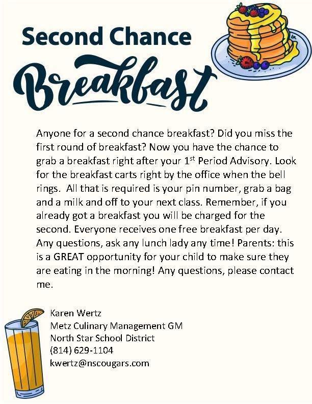 Second Chance Breakfast Flyer.jpg