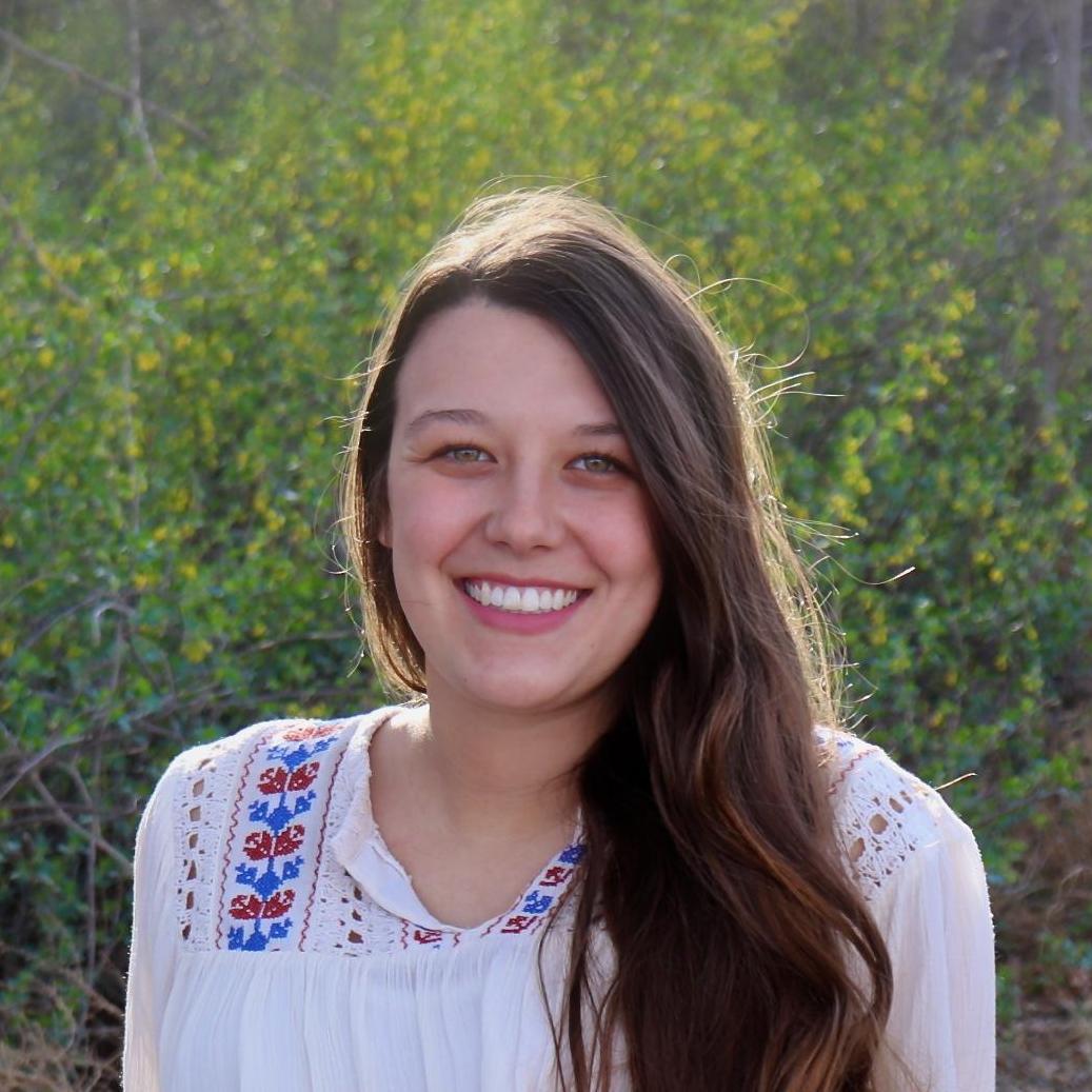 Taylor Jones's Profile Photo