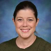 Sherry Light's Profile Photo