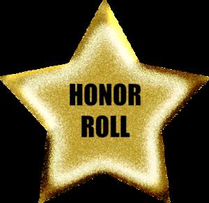 honorroll.png