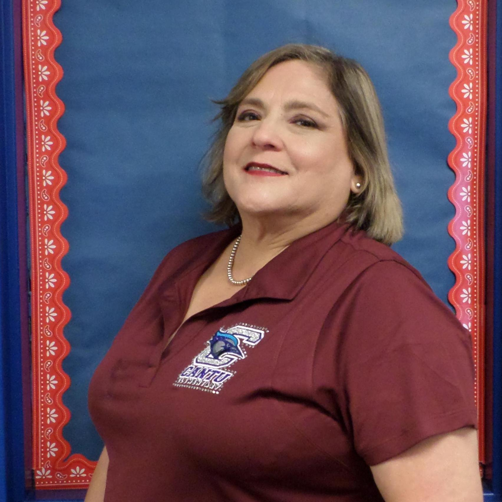 Veronica Sanchez's Profile Photo