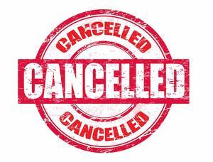 canceled-502.jpg