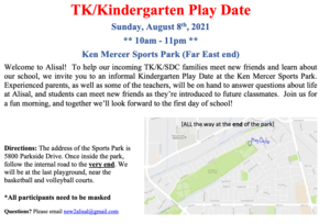 Playdate Flyer - New2Alisal.png