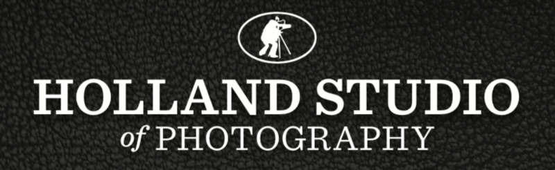 Class of 2021 Senior Pictures at Holland Studios Featured Photo