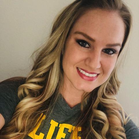 Elizabeth Kirkland's Profile Photo
