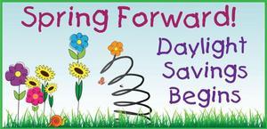 Daylight Savings Time--Spring clip art.jpg