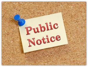 Public-Notice.jpg