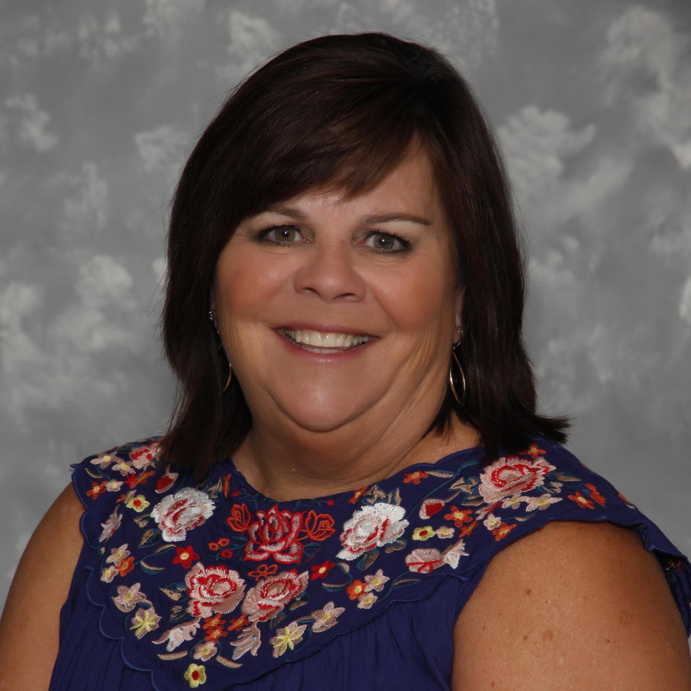 Catherine Vatalaro's Profile Photo