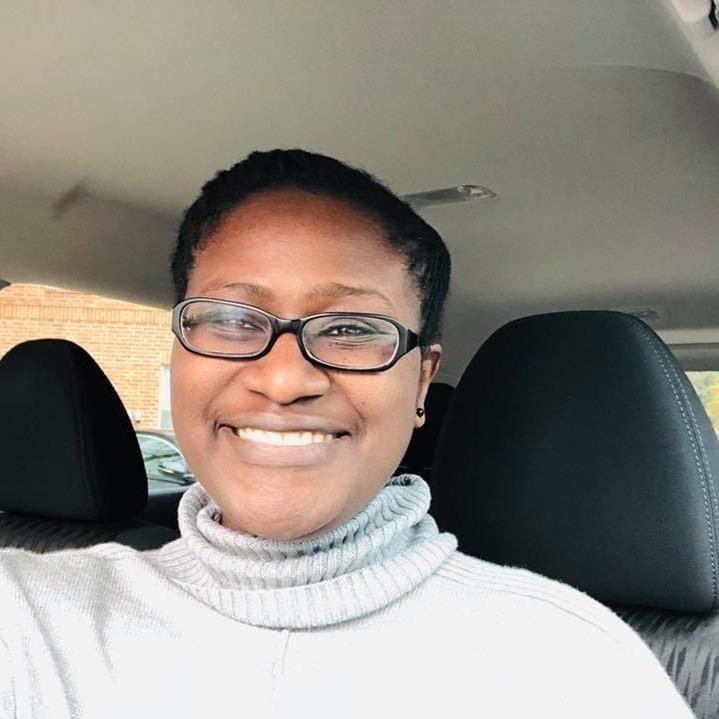 Ronetta Williams's Profile Photo