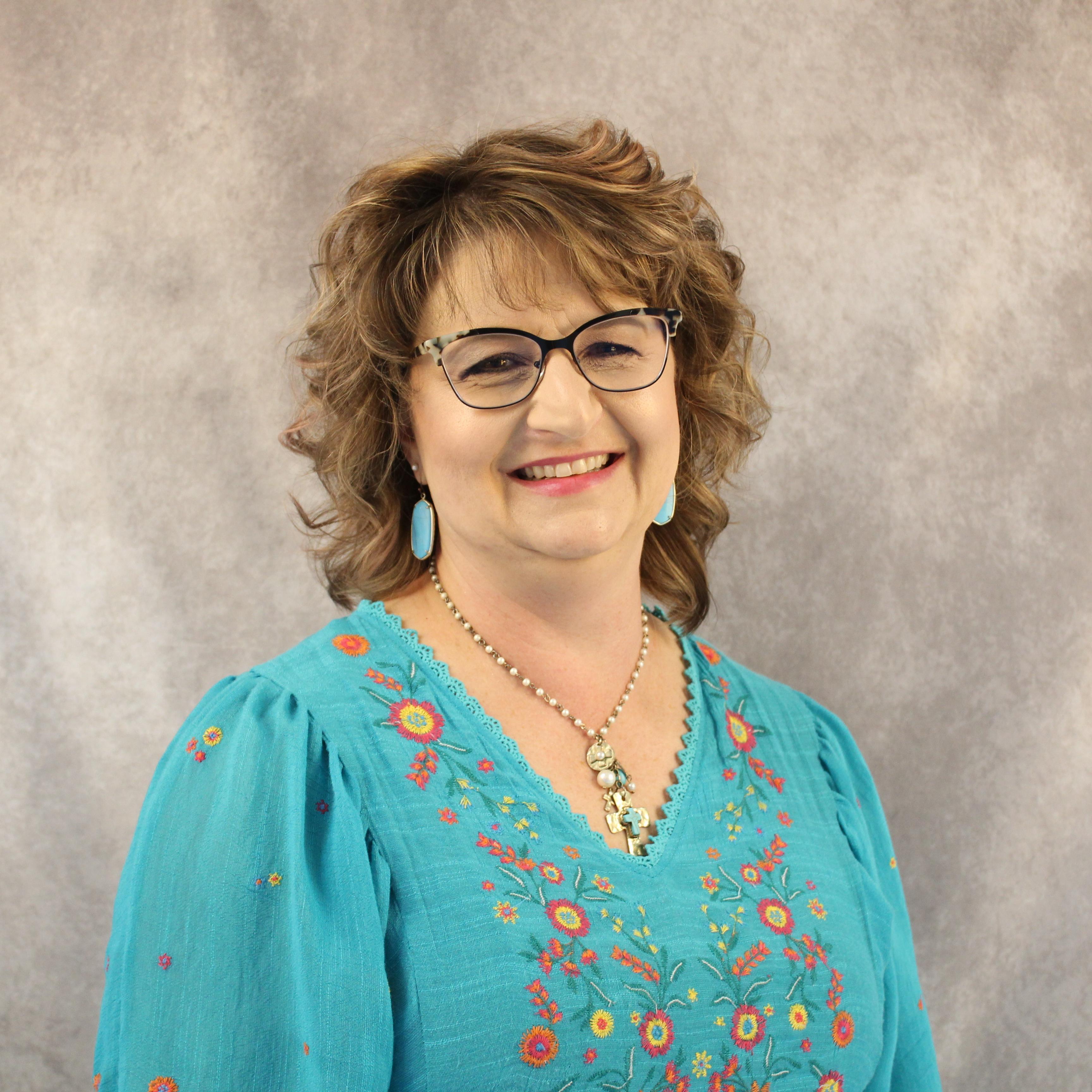 Cassie Irwin's Profile Photo