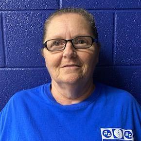 Deanna Talmich's Profile Photo