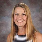 Heather Phipps's Profile Photo