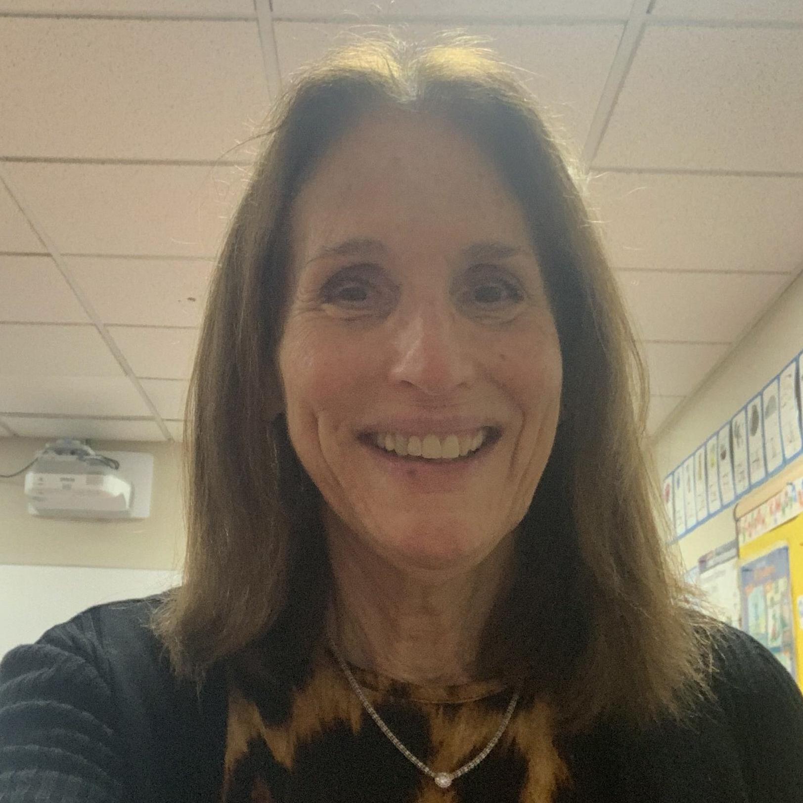 Marilyn Kurtis's Profile Photo