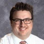 Eric Monty's Profile Photo