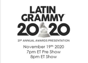 Latin Grammy.png