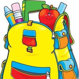 school_supplies_clipart