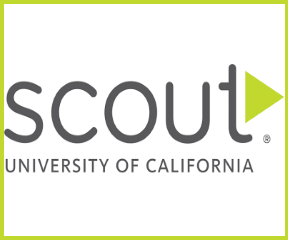 UCScout
