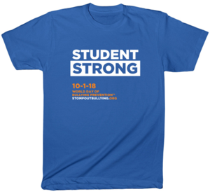 StudentStrong