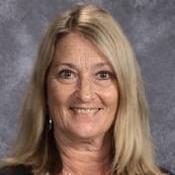 Cheryl Varanese's Profile Photo