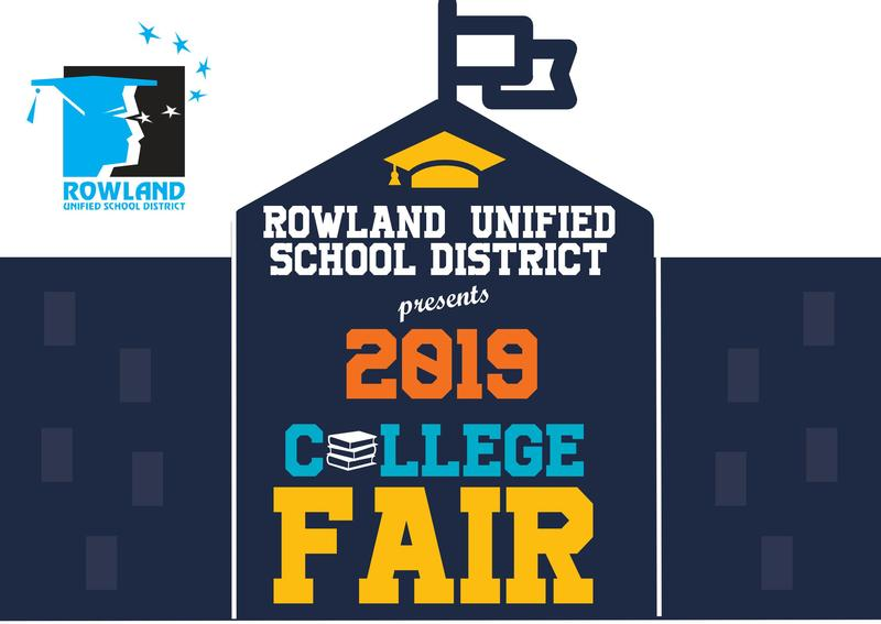 District College Fair Sept. 19 - All families Invited to Learn More & Prepare! Thumbnail Image