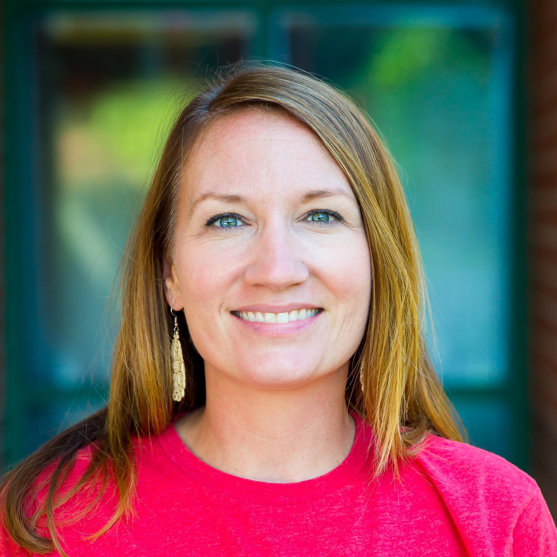 Samantha Ward's Profile Photo