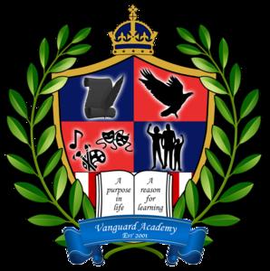 vanguard logo 2001 high .png
