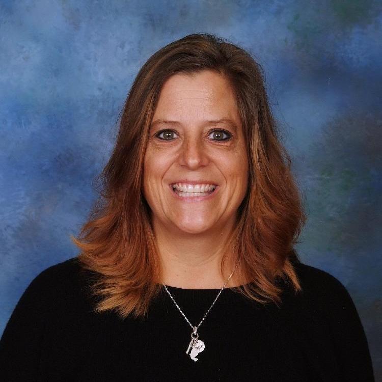 Christine Ritzenthaler's Profile Photo