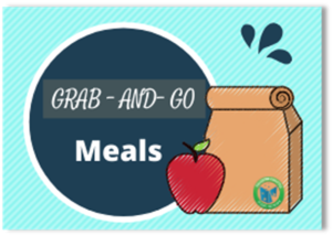 Grab and Go Meals Image.png