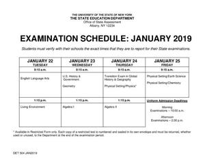 january 2019 regents schedule-page-001.jpg