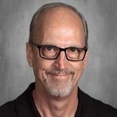 Tom Simmons's Profile Photo