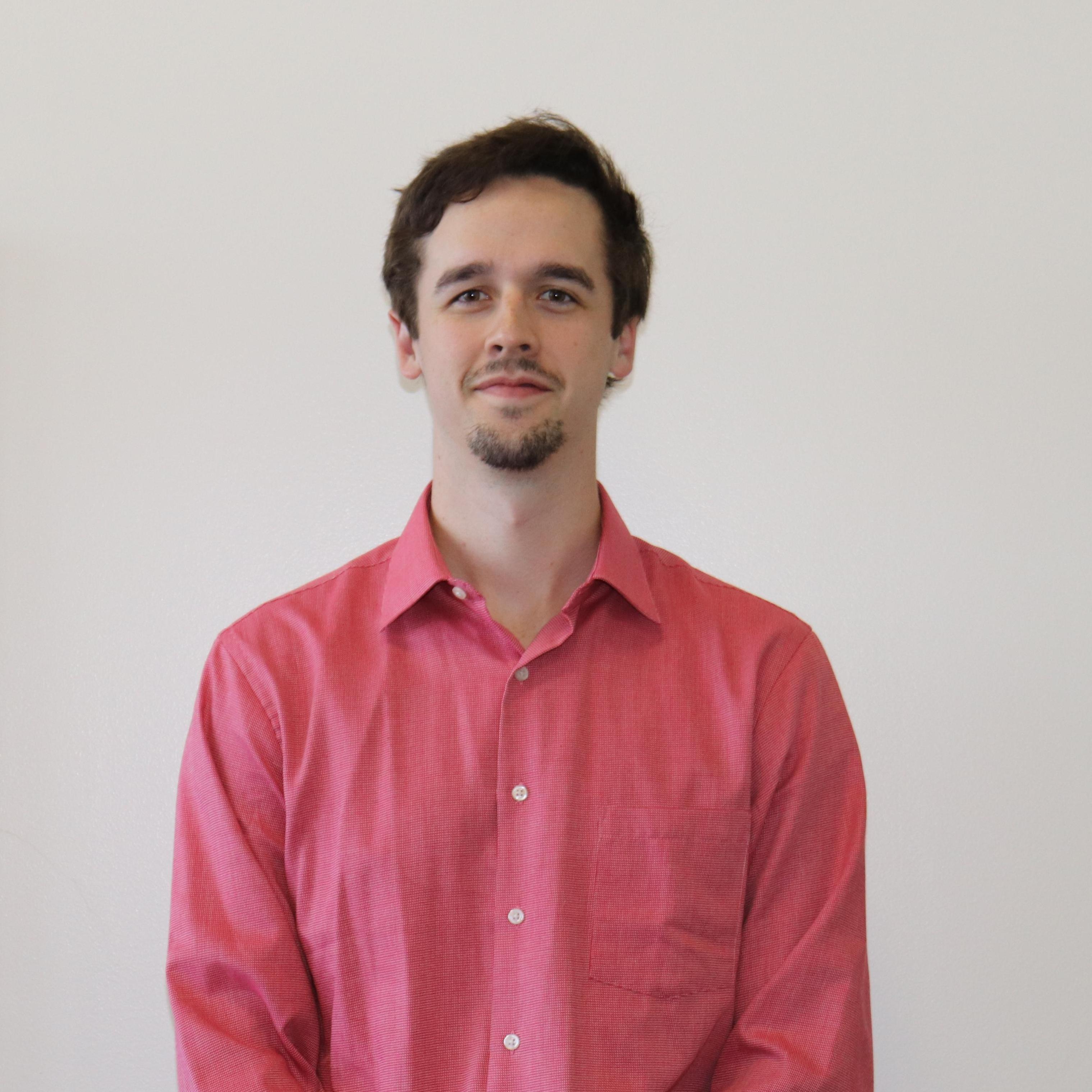 Jarrett Deaton's Profile Photo