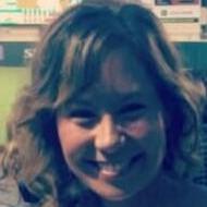 Melissa Cope's Profile Photo