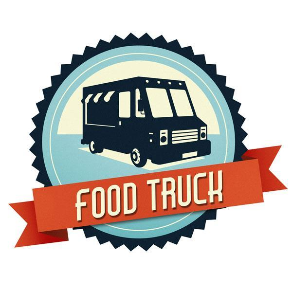 2nd Annual Food Truck Fest Thumbnail Image