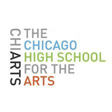 Chicago High School for the Arts