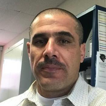 Azad Hajimoradi's Profile Photo