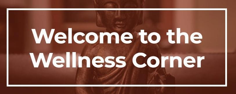 Wellness Corner Image