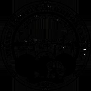 Pratt Institute Logo