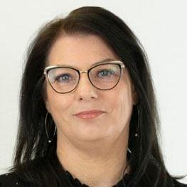 Stephanie Cobb's Profile Photo