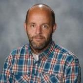John Terrell's Profile Photo