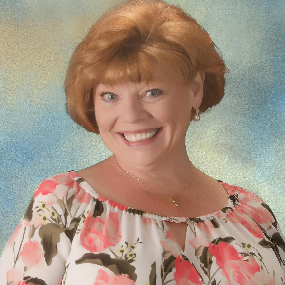 Debbie Strickland's Profile Photo