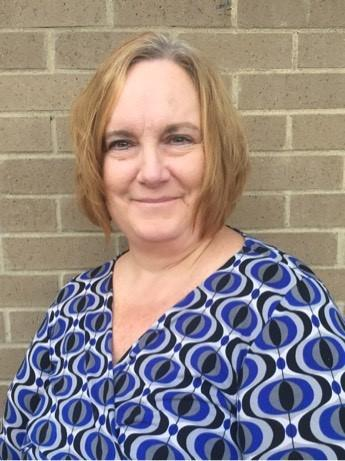 South Todd Elementary Announces New Principal Featured Photo